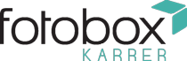 Fotobox-Karrer